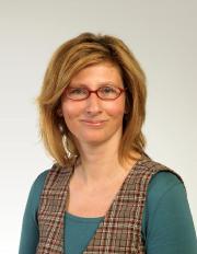 Kerstin Janke