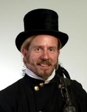Ronny Frommhagen