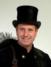 Steffen Janke